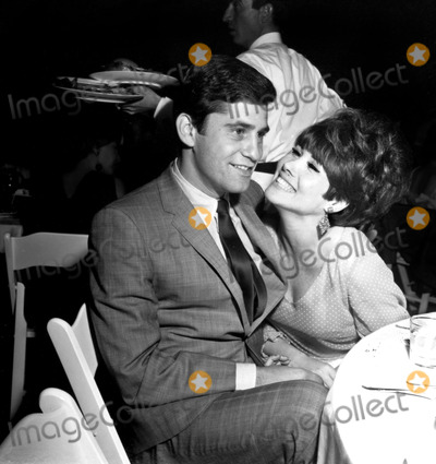 Michele Lee and james farentino