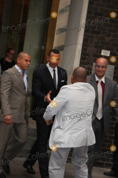 Alex Rodriguez Photo - Alex Rodriguez Signed Autographs For the Protesters Outside Supporting Alex Rodriguez Leaving After His 5th Day of Arbitration Hearing at Mlb Offices in Midtown on Friday October 4th 2013 Photo by William Regan- Globephotos Inc 2013 Alex Rodriguez Signed Autographs For the Protesters Outside Supporting Alex Rodriguez Leaving After His 5th Day of Arbitration Hearing at Mlb Offices in Midtown on Friday October 4th 2013 Photo by William Regan- Globephotos Inc 2013 Photo by William Regan - Globe Photos Inc