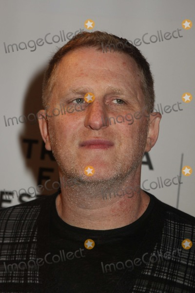 Michael Rapaport on His Knicks Film at Tribeca and Why Spike Lee Is Wrong About Brooklyn