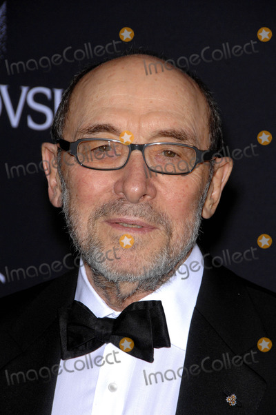 Albert Wolsky Photo - Albert Wolsky During the 11th Annual Costume Designers Guild Awards Held at the Four Seasons Beverly Wilshire Hotel on February 17 2009 in Beverly Hills California Photo by Michael Germana- Globe Photos Inc