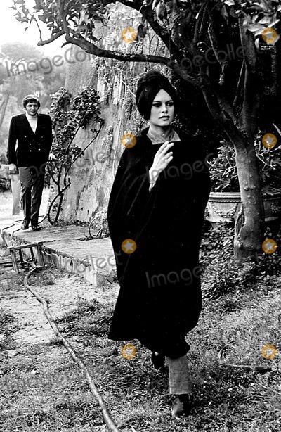 Brigitte Bardot Photo - Brigitte Bardot 1141967 Ipol Archivei1188ipolGlobe Photos Inc Brigittebardotretro