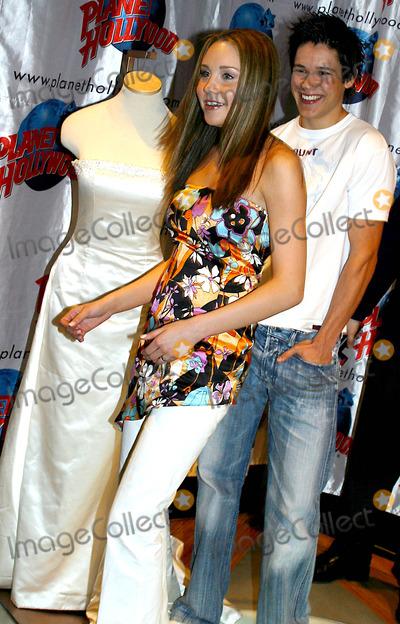 Oliver James And Amanda Bynes