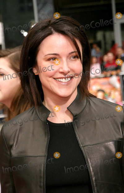 Krista Miller Photo - Looney Tunes Back in Action - Us Premiere at Graumans Chinese Theatre Hollywood CA 11092003 Photo by Ed Geller  Egi  Globe Photos Inc 2003 Krista Miller
