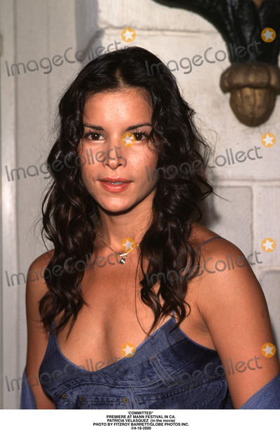 Naked pictures of movie stars Nude Photos 48
