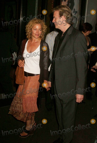 Amy Irving Photo - Arrivals For the Opening Night of Pygmalion on Broadway at the American Airlines Theatre West 42nd Street 10-18-2007 Photos by Rick Mackler Rangefinder-Globe Photos Inc2007 Amy Irving