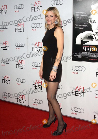 Missi Pyle Photo - Missi Pyle Afi Fest 2011 Special Screening of My Week with Marilyn Held at Graumans Chinese Theatrelos Angelesca November 6- 2011 Photo Tleopold-Globe Photos Inc