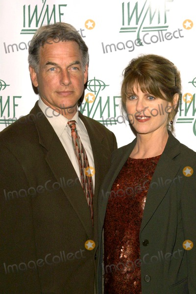 Pam dawber pictures and photos for Pam dawber and mark harmon divorce