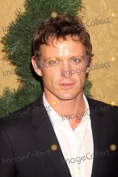 David Lyons Photo - David Lyons at World Premiere Ofeat Pray Love at Ziegfeld Theater  NYC 08-10-2010 Photo by John BarrettGlobe Photos Inc2010