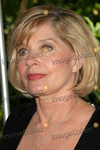 Nancy Priddy Photo - Breast Cancer Heroes Honored at Lifetime Television Lucheon at Four Seasons Hotel in Beverly Hills California 092704 Photo by Nina PrommerGlobe Photos Inc2004 Nancy Priddy