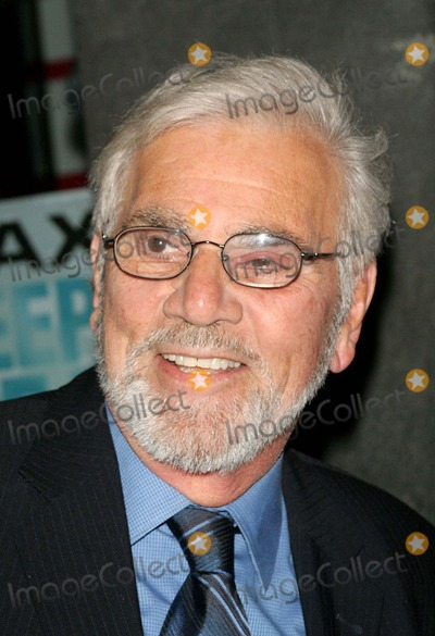 alex rocco actoralex rocco imdb, alex rocco actor, alex rocco bio, alex rocco wedding planner, alex rocco family guy, alex rocco death, alex rocco tv shows, alex rocco interview, alex racco md, alex rocco grave, alex rocco dead, alex rocco nancy mckeon, alex rocco net worth, alex rocco simpsons, alex rocco movies and tv shows, alex rocco the godfather, alex rocco images, alex rocco dj, alex rocco behind the voice actors, alex rocco moe greene
