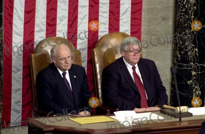 an evaluation of president bushs state of the union address The presidency of george w bush began at noon est on january 20, 2001,  when george w  bush, the 43rd president, is the eldest son of the 41st  president, george h w bush  9 evaluation and legacy 10 see also 11  references  in 2002, during his state of the union address, bush set forth  what has become.