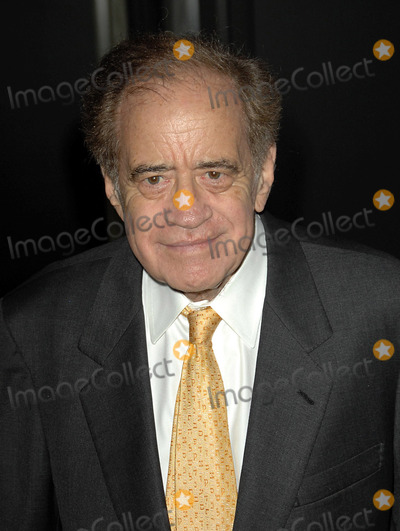 Arthur Cohn Photo - The Los Angeles Premiere of the Yellow Handkerchief Held at the Wga Theatre Beverly Hills California112508 Photodavid Longendyke-Globe Photos Inc2008 Image Arthur Cohn