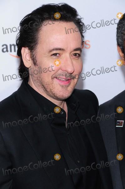 Al Sharpton Photo - Chi-raq Premiere Ziegfeld Theater NY 12-01-15 Photo by - Ken Babolcsay IpolGlobe Photo