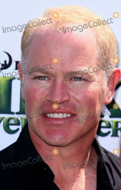 Neal McDonough Photo - Neal Mcdonough Actor the Los Angeles Premiere of Shrek Forever After Held at Universal Studios in Universal City CA 05-16-2010 Photo by Graham Whitby Boot-allstar-Globe Photos Inc 2010