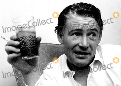 Peter O Toole Photo - Peter Otoole 11271962 Globe Photos Inc Peterotooleretro