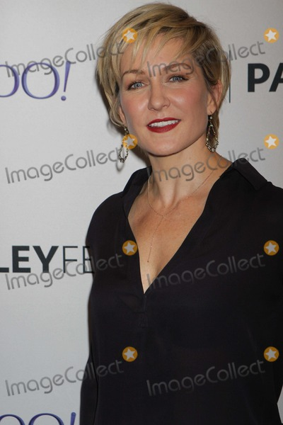 Is Amy Carlson Leaving Blue Bloods 2015