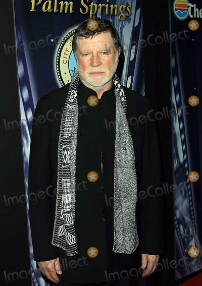 Alan Bates Photo - Alan Bates 13th Annual Nortel Networks Palm Springs International Film Festival Annenberg Theatre Palm Springs CA January 12 2002 Photo by Nina PrommerGlobe Photos Inc2002 K23799np (D)