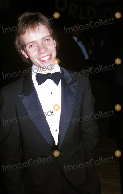 Scott Hamilton Photo - Scott Hamilton Pe88706 Photo by Globe Photos Scotthamiltonretro