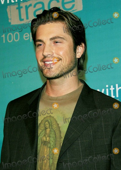 eric winter pictures and photos. Black Bedroom Furniture Sets. Home Design Ideas