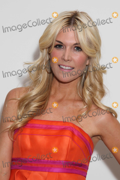Tinsley Mortimer Photo - The Twentieth Anniversary Gala of Ace Sothebys NYC June 11 2012 Photos by Sonia Moskowitz Globe Photos Inc Tinsley Mortimer