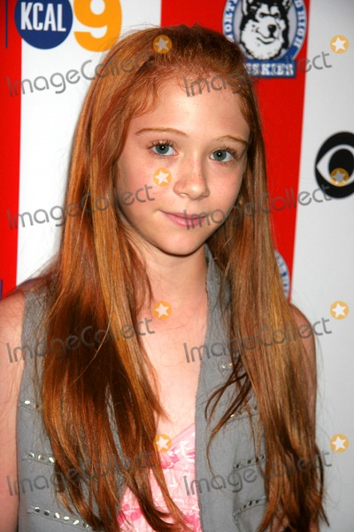Liliana Mumy Photo - July 4th Extravaganza Sponsored by the Studio City Chamber of Commerce to Benefit the North Hollywood High School Music Department Cbs Studio Centre-stage12 Studio City CA 07-04-07 Liliana Mumy Photo Clinton H Wallace-photomundo-Globe Photos Inc