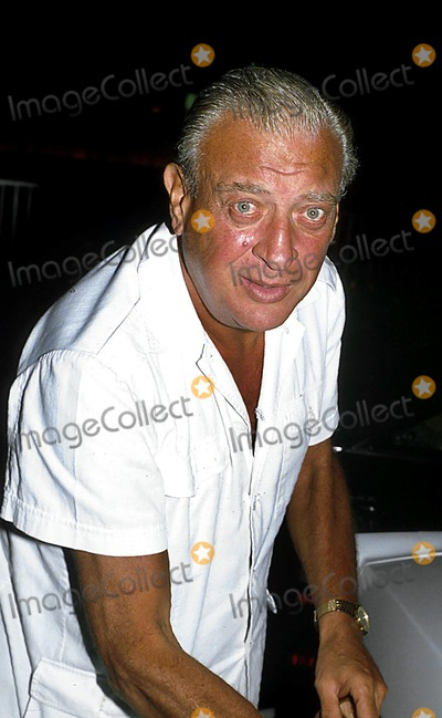 Rodney Dangerfield Photo - Rodney Dangerfield Photo BymichelsonGlobe Photos Inc Rodneydangerfieldretro