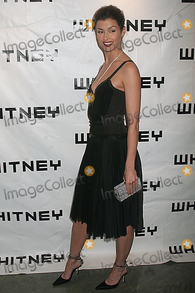 Bridget Moynahan Photo - Whitney Museum Contemporaries Host Annual Art Party and Auction Benefiting the Whitney Independent Study Program(isp)was Held at Splashlight Studios New York City 05-05-2005 Photo Rick Mackler-rangefinders-Globe Photos Inc 2005 Bridget Moynahan