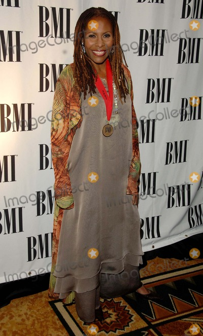 Brenda Russell Photo - 2007 Bmi Pop Music Awards Held at Beverly Wilshire Hotelbeverly Hills CA 5-15-07 Photo David Longendyke-Globe Photos Inc2007 Image Brenda Russell