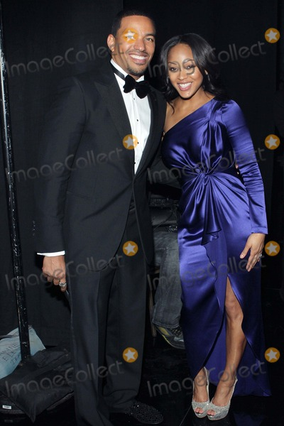 Meagan Goode Photo - Meagan Good Laz Alons the 44th Naacp Image Awards 1st February 2013at the Shrine Auditorium Los Angelescausa Photo TleopoldGlobe Photos