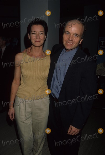 Clint Howard Pictures and Photos