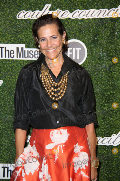 Alexandra Lebenthal Photo - The 2014 Couture Council Awards Luncheon to Benefit the Museum at Fit David H Koch Theater Lincoln Center NYC September 3 2014 Photos by Sonia Moskowitz Globe Photos Inc 2014 Alexandra Lebenthal