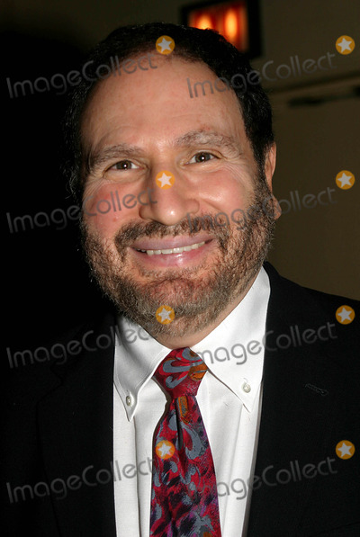 Gabe Kaplan Photo - 25th Anniversary of 1978 World Champion Yankees Fundraiser and Gala at the Grand Hyatt  New York City 10152003 Photo by Barry Talesnick  Ipol  Globe Photosinc Gale Kaplan