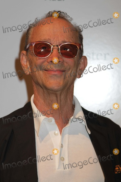 Joel Grey Photo - The Master Screening the Ziegfeld Theater NYC September 11 2012 Photos by Sonia Moskowitz Globe Photos Inc 2012 Joel Grey