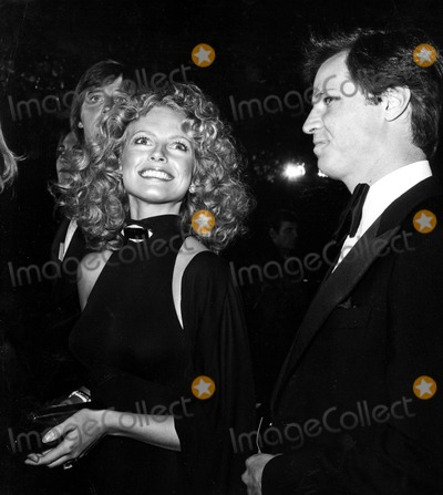 Cheryl Ladd Photo - Cheryl Ladd Photo by Nate Cutler  Globe Photosinc