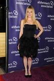 Melissa Rauch Photo 2