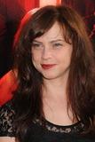Fiona Dourif Photo 2