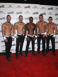 Tyson Beckford Photos - 28 August 2015 - Las Vegas NV - Tyson Beckford Tyson Beckford returns to Chippendales at The Rio All Suite Hotel and Casino Photo Credit MJTAdMedia