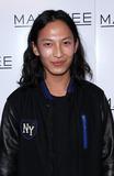 Alexander Wang Photo 2