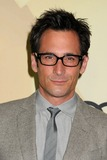 Lawrence Zarian Photo 2