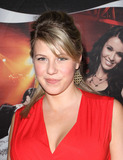 Jodie Sweetin Photo 2