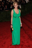 Kate Upton,Chaos Photo - PUNK Chaos To Couture Costume Institute Gala