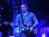 Zacky Vengeance Photo 2