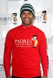 Amaury Nolasco Photo 2