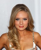 Melissa Ordway Photo 2