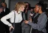 Courtney Love Photo 2