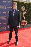 Photos From 44th Annual Daytime Creative Arts Emmy Awards