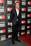 Ryan Gosling,RYAN GOSLING, Photo - 16th Annual Critics Choice Movie Awards