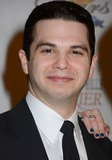 Star Academy,Samm Levine Photo - 22nd Annual Night of 100 Stars Gala Celebrating the 84th Academy Awards