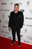 Bryan Batt Photo - Book of Love Premiere