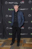 Ed Harris Photos - 25 March 2017 - Hollywood California - Ed Harris The Paley Center For Medias 34th Annual PaleyFest Los Angeles - Westworld held at The Dolby Theater in Hollywood Photo Credit Birdie ThompsonAdMedia